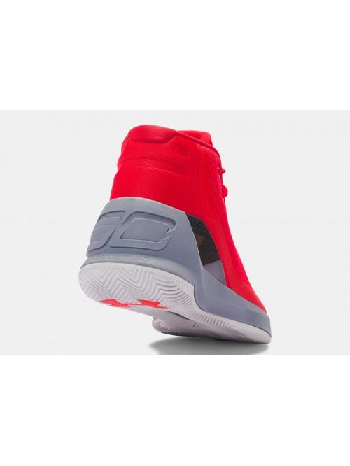 Chaussure-de-Basketball-Under-Armour-Stephen-Curry-3-Davidson