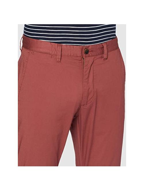 SELECTED Pantalon Homme Shhyard Apple Butter Slim St Pants Noos