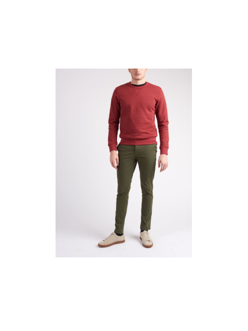 SELECTED HOMME SLHSKINNY-LUCA NOOS 599