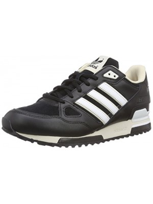 Adidas ZX 750, Sneakers...