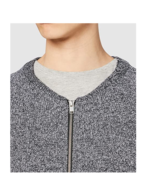 SELECTED FEMME Selected Homme - Sweat-Shirt à Capuche